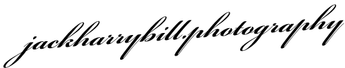 jackharrybill